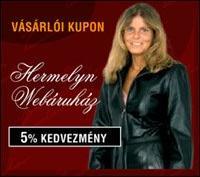 kupon_tn